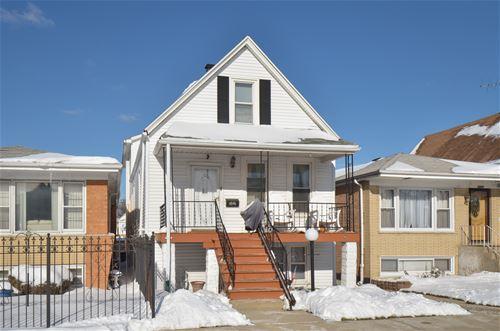 4846 W Melrose, Chicago, IL 60641