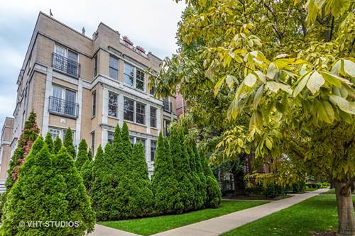 1939 Sherman Unit 2W, Evanston, IL 60201