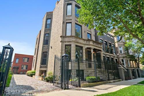 2845 W Division, Chicago, IL 60622