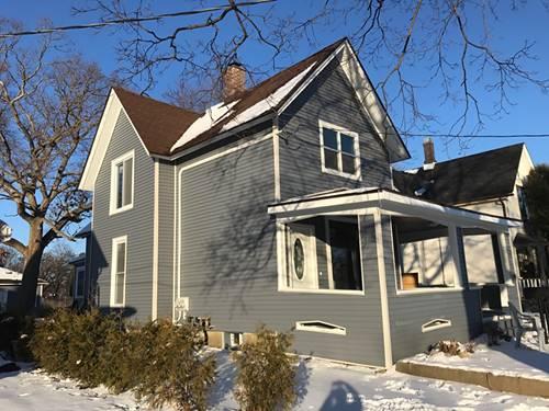 422 Hastings, Elgin, IL 60120