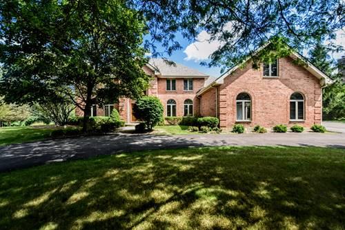 16 Greenbriar, Hawthorn Woods, IL 60047