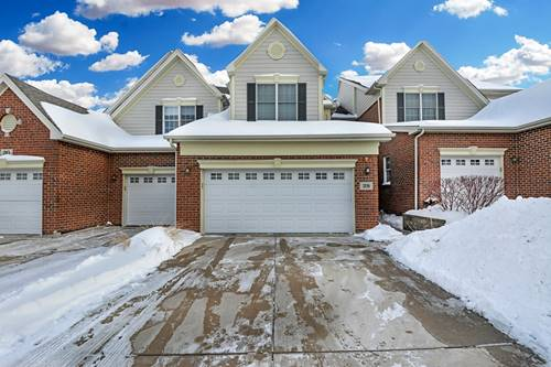 28 Red Tail, Hawthorn Woods, IL 60047