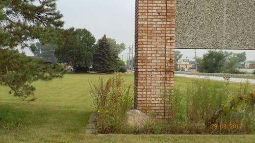 2200 Torrence, Lynwood, IL 60411