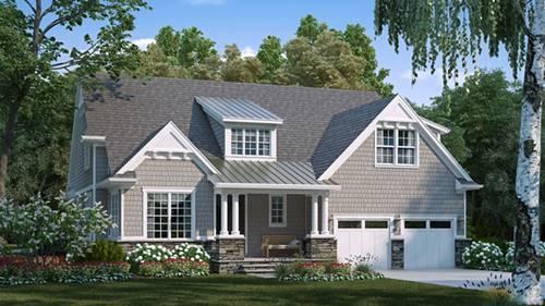 1545 Woodview, Northbrook, IL 60062