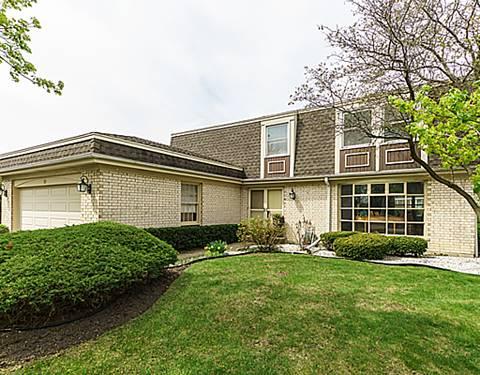 10 Fairview, Deerfield, IL 60015