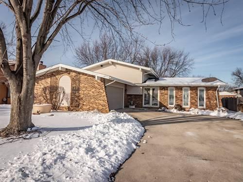 2119 Ingalls, Joliet, IL 60435