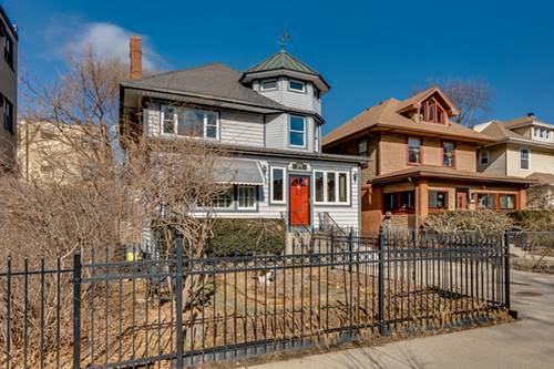 1240 W Lunt, Chicago, IL 60626