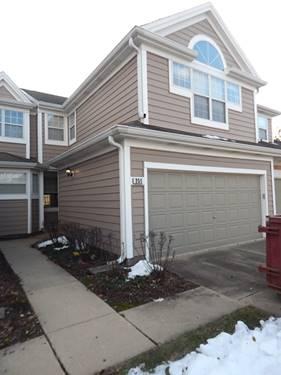 251 Woodstone, Buffalo Grove, IL 60089