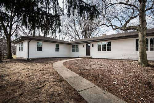 2641 Hobson, Downers Grove, IL 60516