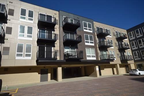 50 Yorktown Center Unit 213, Lombard, IL 60148