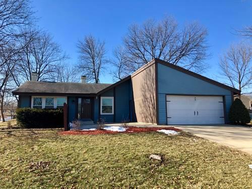 274 Sterling, Bloomingdale, IL 60108