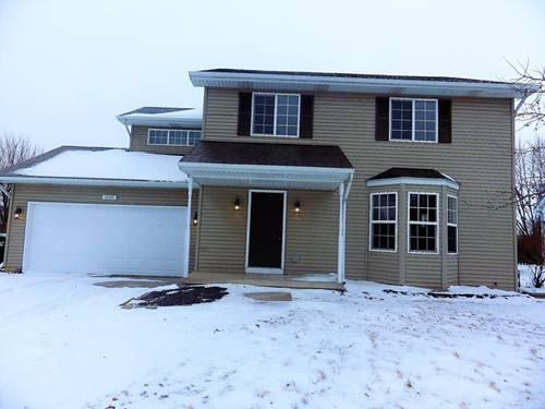 1409 Aspen, Yorkville, IL 60560