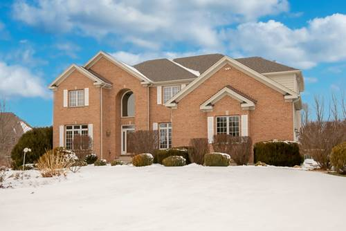 23920 Hunt Club, Naperville, IL 60564
