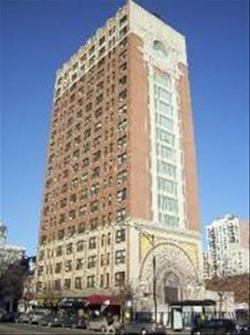 1211 N La Salle Unit 1704, Chicago, IL 60610 Old Town