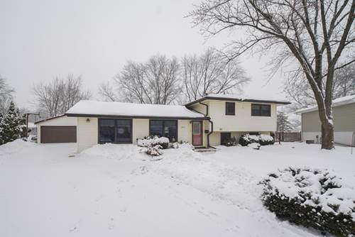 807 Cornell, Schaumburg, IL 60193