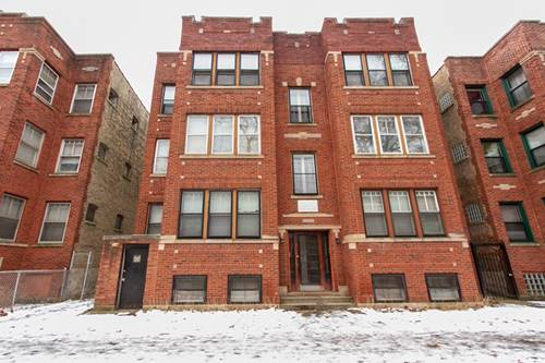 413 E 113th, Chicago, IL 60628