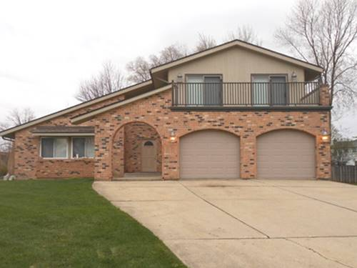 254 Bunting, Bloomingdale, IL 60108