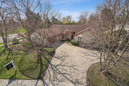 2803 Woodmere, Northbrook, IL 60062