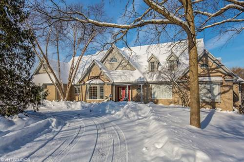 45 S Wynstone, North Barrington, IL 60010