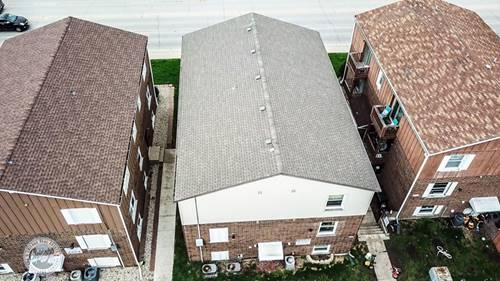 4525 Prescott, Lyons, IL 60534