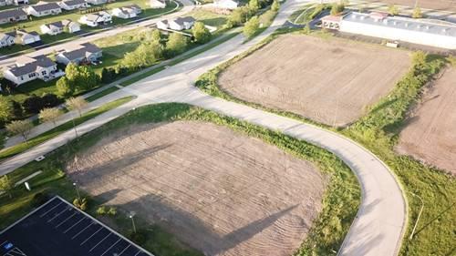 Lot 7 Pierce, Belvidere, IL 61008