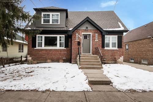 10423 S Springfield, Chicago, IL 60655