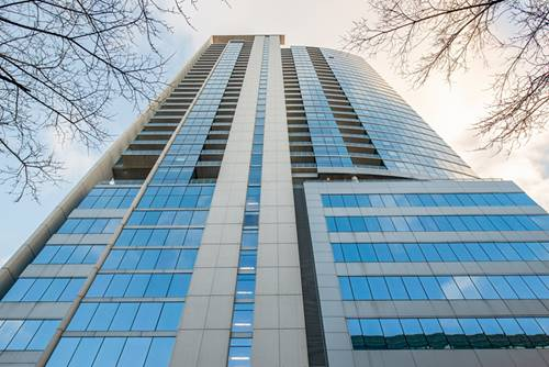 303 W Ohio Unit 2608, Chicago, IL 60610 River North