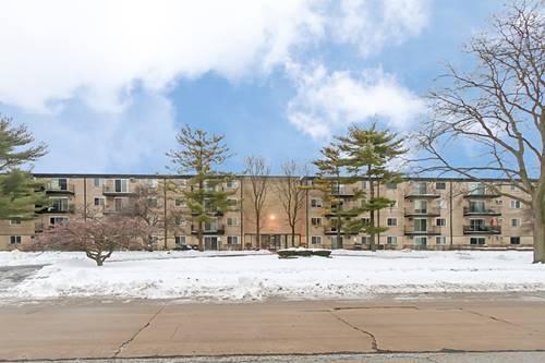 2315 E Olive Unit 1C, Arlington Heights, IL 60004