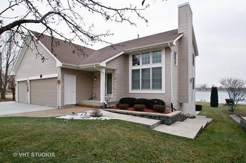 112 Candlewick, Poplar Grove, IL 61065