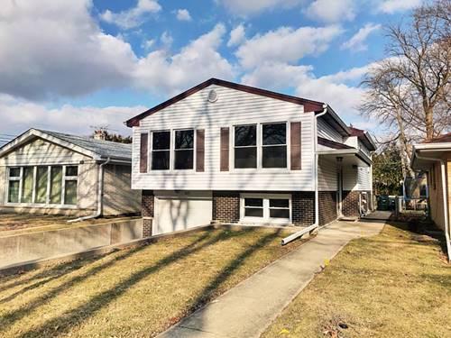 1037 N Dee, Park Ridge, IL 60068