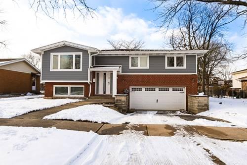782 S Cedar, Elmhurst, IL 60126