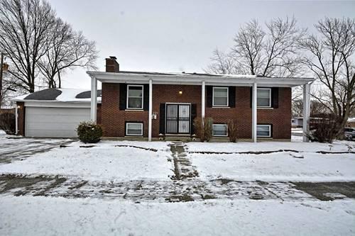 2201 Belmont, Joliet, IL 60432