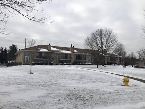 10839 Minnesota Unit 57, Orland Park, IL 60467