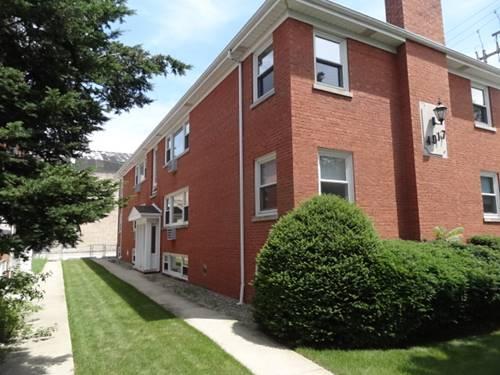 4017 N Mcvicker Unit 2W, Chicago, IL 60634