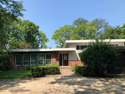 781 Highland, Highland Park, IL 60035