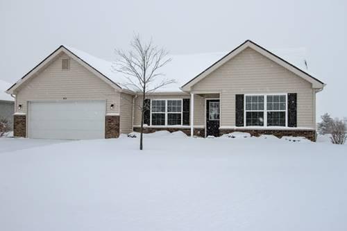 810 Hanson, Mchenry, IL 60050