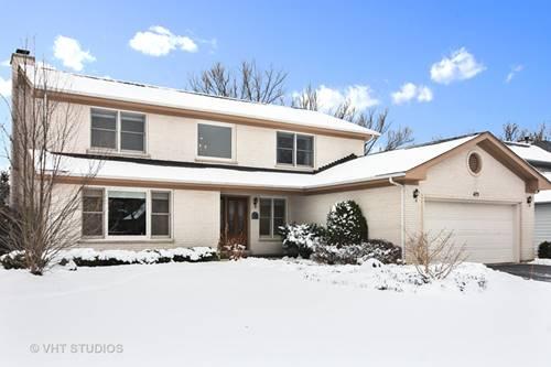 475 Newtown, Buffalo Grove, IL 60089