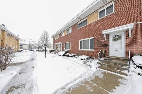 505 E Lincoln, Mount Prospect, IL 60056