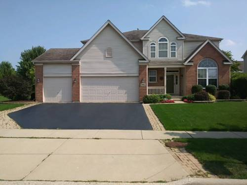 305 Forest, South Elgin, IL 60177