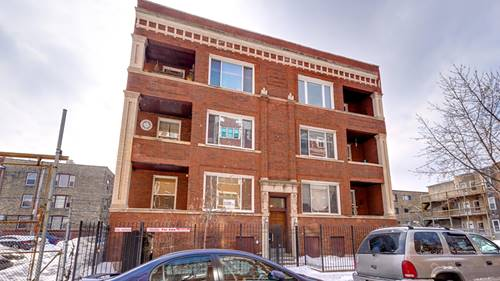 911 W Windsor Unit 1W, Chicago, IL 60640 Uptown