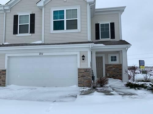 711 Anchorage, Pingree Grove, IL 60140