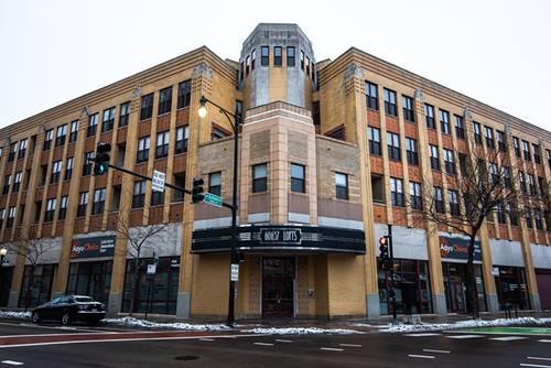 1645 W School Unit 202, Chicago, IL 60657
