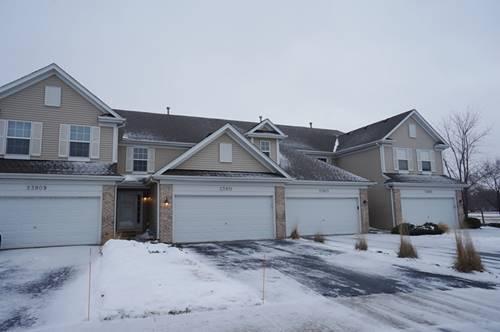 23911 Mc Mullin, Plainfield, IL 60586