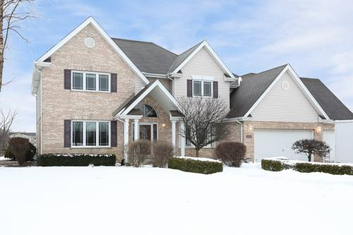 22630 S Country, New Lenox, IL 60451