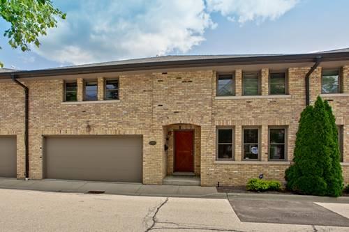 703 Rienzi, Highwood, IL 60040