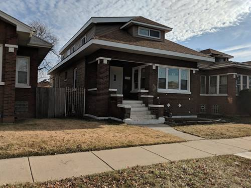 1455 N Mayfield, Chicago, IL 60651 North Austin