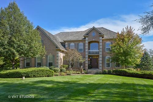 25483 Countryside, Lake Barrington, IL 60010
