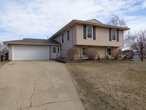 199 Lockwood, Bloomingdale, IL 60108