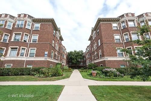 545 Hinman Unit L2, Evanston, IL 60202