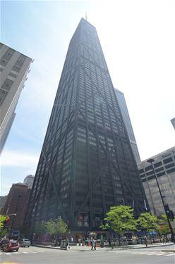 175 E Delaware Unit 9008, Chicago, IL 60611 Streeterville